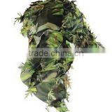 2016Camouflage Camo Hunting Hat