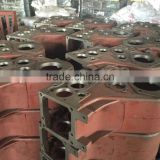 Agricultural machinery diesel engine spare parts of DF-12 gearbox for tractors, walking tractor DF-12 gearbox
