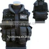 cheap military tactical security combat vest
