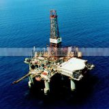 CMC for Oil Drilling Grade (LV & HV)
