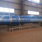 High temperature drying limestone dryer/lime rotary kiln/lime stone dryer machine with good price