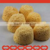 Magic Cellulose Face Cleaning Sponge