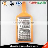 New Multifunctional Household Vegetable Slicer Plastic Fruit/Potato Shredders
