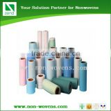 INquiry about 2013 good quality spunbond automotive nonwoven fabric