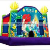 HOT-SELLING!!TOP EXCELLENT QUALITY INFLATABLE BOUNCY LT-2130I