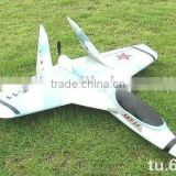 epp Radio control airplane model & RC airplane model