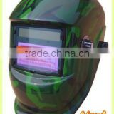 skull face tube mask/ welding hats of solar automatic change over switch to electric