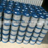 galvanized steel wire rope galvanized steel wire cable
