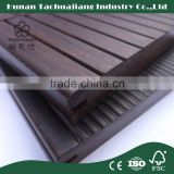 Hot Sale CE/FSC/ISO 20mm Thickness Strand Woven Bangkirai Decking