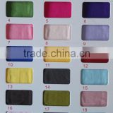 Selling high quality 95% cotton 5% spandex knitting single jersey fabric 180gsm