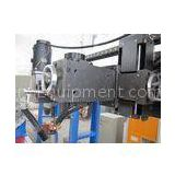 RSW 50T Special Automatic Hardfacing Machine Of Electromagnetic Used In Grind Coal Roller
