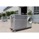 Air Condition Generator for Greenhouse and workshop