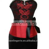 Wholesale Dancing Leotards Dress Skirts For Girls Ladies Modern Jazz Latin Dance Performance Costumes
