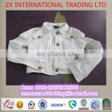 new style used casual clothes for africa people the clothes for autumn season