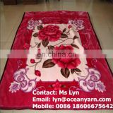 cheap chinese blanket very cheap wholesale blankets