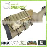Army holster with top rank quality gun holster manufacturers