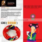 Multi function Head scarf_Neckerchief,fashion scarf