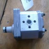 0513r18c3vpv25sm21jzvpv16sm21fzb0010.03,312.0 Rexroth Vpv Hydraulic Gear Pump High Efficiency Horizontal