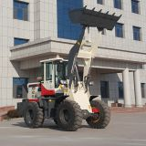 Factory supply ZL930E 1600KG front wheel loader with CE