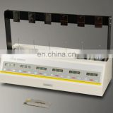 Lasting Adhesive Tester-(CZY-6S)