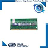 south amercia hot sell ram laptop notebook ddr3 8gb 204pin