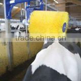 Hot Sale Cow Body Brush For Milk Cows And Beef Cattle