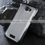 new stylish aluminum case for htc one x