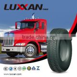 2015 tire changer truck used for Radial Truck Tire On Sale