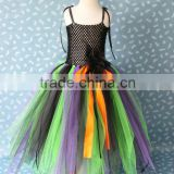 Halloween costumes china wholesale girl party wear western dress