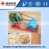 wood shavings machine for sale Widely Used Wood Shavings Making Machine for Horse Bedding                                                                         Quality Choice
