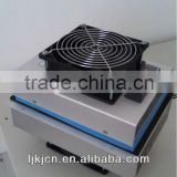 100W/48VDC IP23/IP55 Mini peltier thermoelectric cooler without control mini air conditioner