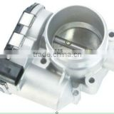 High Performance Universal Engine Electronic throttle body For VW PASSAT 1.8T Audi A4 A6 1.8T 0280750009