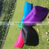 wholesale popular quick inflatable lay bag for outdoor & indoor                                                                         Quality Choice