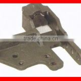 used parts for truck Left Block towing hook