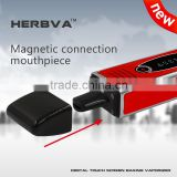 wholesale vaporizer temperature control vaporizers Airistech herbva 2016 innovative products vaporizers mod