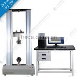 hot sale used universal testing machine/used tensile testing machine/steel tensile testing machine