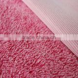 yarn knitting wholesale pholstery fabric for bath mat