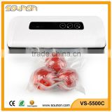 Kitchen Tool Sous Vide Food Vacuum Packaging Machine