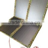 new energy Solar Panel-Flexible/ Portable-60W 90W 120W 150W Customised Acceptable solar system,solar energy storage system