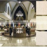 high quality good selling wuhan classic cheap non slip Parlor ceramic floor tile 300X300mm