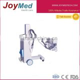 good performance & most competitive high frequency x-ray unit