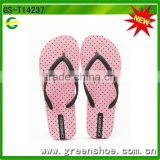 New arrival fancy slippers for girls
