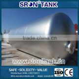 ISO CE Certificate Storage Glycol Tanks for Sale