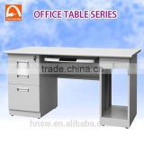 Home use computer desk assembly instructions made in China
