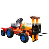 Licensed electric plastic ride on car for kids,toy car,children car