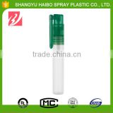 Alibaba china 10 years experience plastic chrome spray paint for plastic
