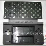 hot sell OEM Complete Mickey Mouse Shell for DSi