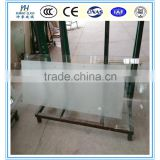 Tempered glass m2 price Tempered Frosting glass shower enclosures Tempered Frosting tempered glass wall panel