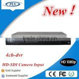 Alibaba best sellers h 264 high profile cctv dvr with h.264 cctv 4ch dvr cms free software