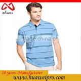 High Quality 100% Organic Cotton Material and XS,S,L,M,XL,Free Available Sizes Tops POLO Shirt